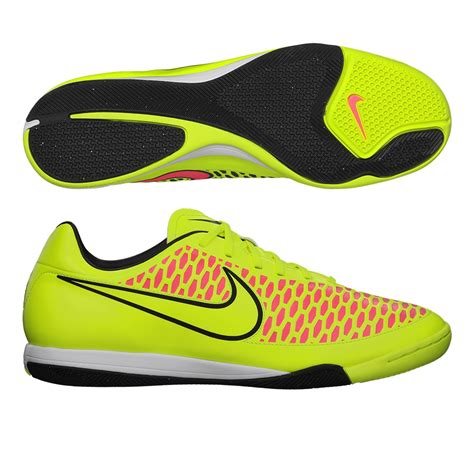soccer indoor shoes nike indoor soccer shoes free shipping 651541 770 nike