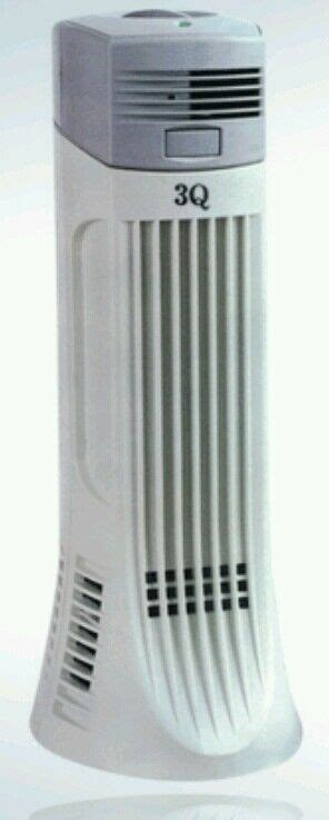 air purifier  ionic cleaner ionizer ozone uv hepa