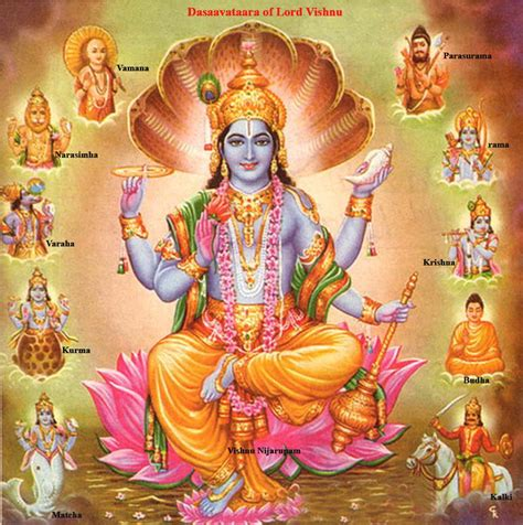 god s lord vishnu hd wallpapers god wallpaper hd