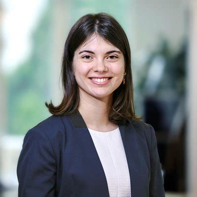 Mckinsey Mini Mba Location by Careers In Greece Greece Mckinsey Company