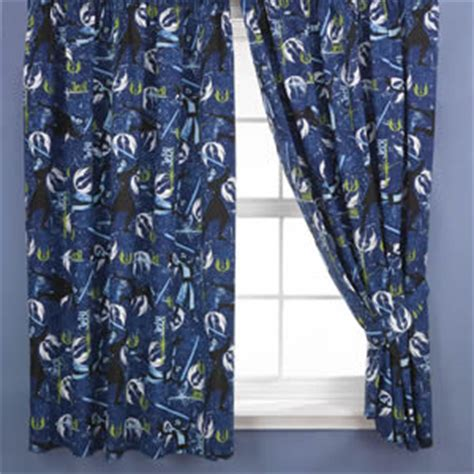 cheap star wars curtains and blinds compare prices