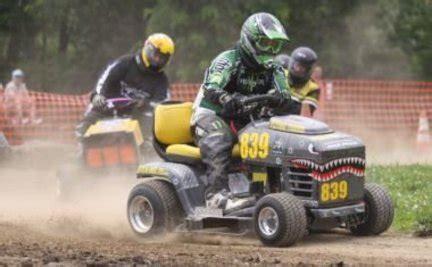 rebels and rednecks lawn mower racing lawn mower racing car release and reviews 2018 2019