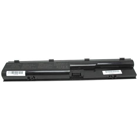 Baterai Laptop Hp Probook 4230s Oem baterai laptop hp probook 4330s 4331s 4440s 4435s standard