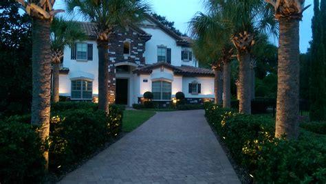 Landscape Lighting Orlando Fl Landscape Lighting Orlando Fl Orlando Landscape Lighting Contractor Orlando Florida Outdoor