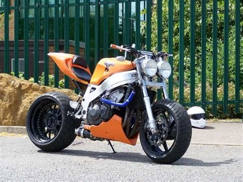 best streetfighter motorcycle best 25 fighter motorcycle ideas on