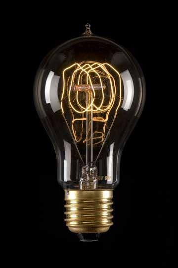 glã hbirne kaufen len shop otto zern designer len und leuchten