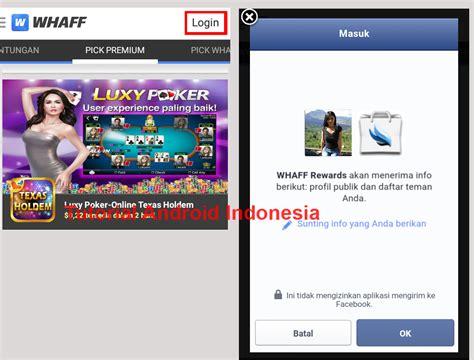membuat game untuk playstore share cara gratis dapat kode voucher playstore google play