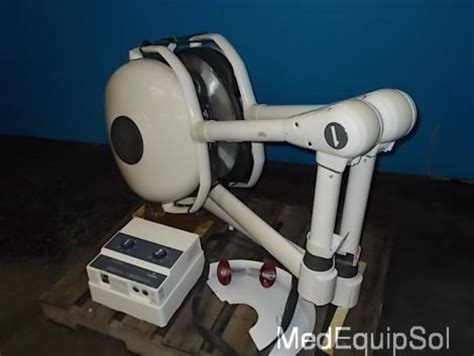 surgical lights for sale used steris sq240 dual surgical lights w control box o r