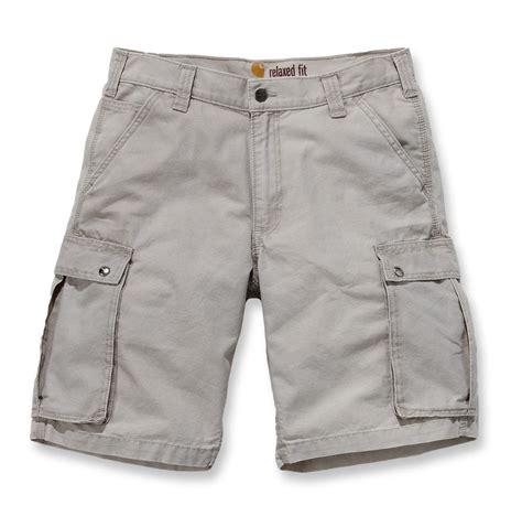 carhartt rugged cargo clearance carhartt rugged cargo shorts 100277 mammothworkwear
