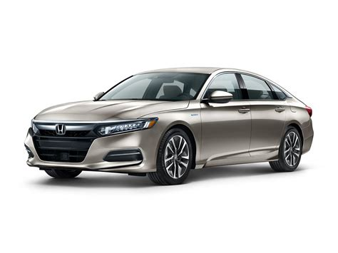 honda accord new model 2018 new 2018 honda accord hybrid price photos reviews