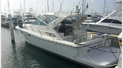 boat trader puerto rico page 1 of 3 boats for sale in puerto rico boattrader