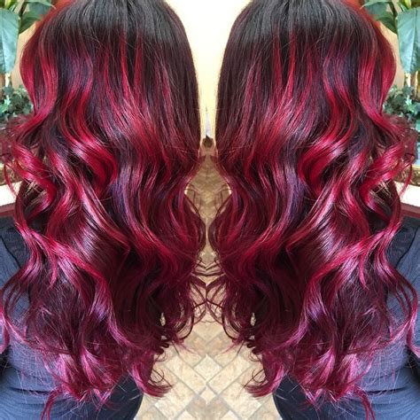 hair color 201 hair in the bright hair colors category page 37 of 201