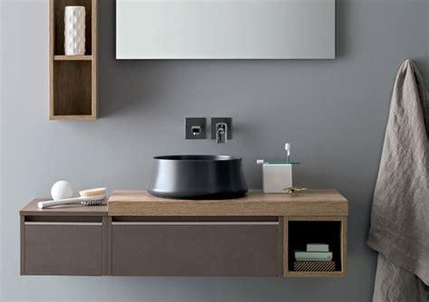 mobile bagno senza lavabo mobili bagno senza lavabo finest idea cubik mobile