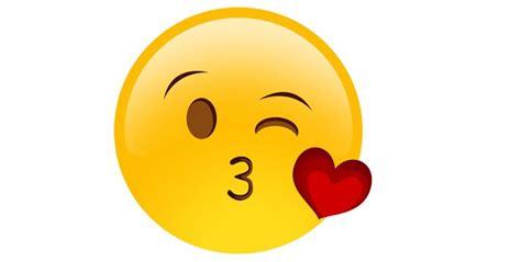 imagenes de emojines emojis esas im 225 genes que son m 225 s importante de lo que
