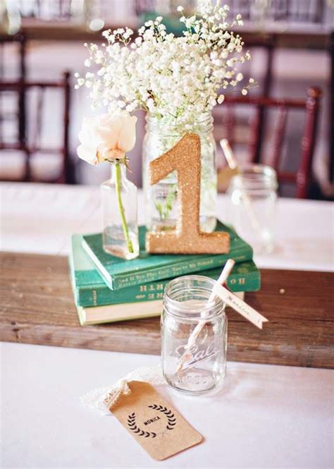 simple do it yourself wedding centerpieces 105 best images about diy wedding centerpieces on