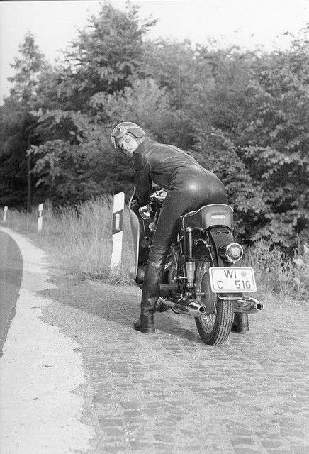 12 R69S   BMW only !...Scrambler, bobber, café racer