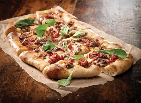 brick house pizza brick house tavern tap plano magazine