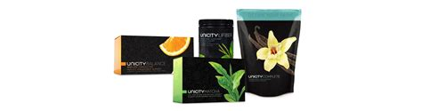 Unicity 3 In 1 Clearstart 30 Nature Tea Lifiber Paraway Ready Stok hmherbs3 unicity products