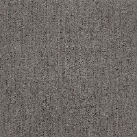 Grey Microfiber Grey Textured Microfiber Upholstery Fabric By The Yard