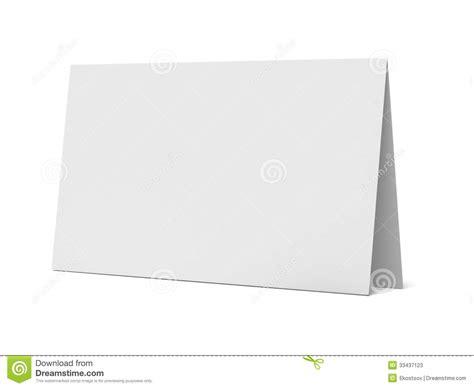 blank desk display stock photos image 33437123