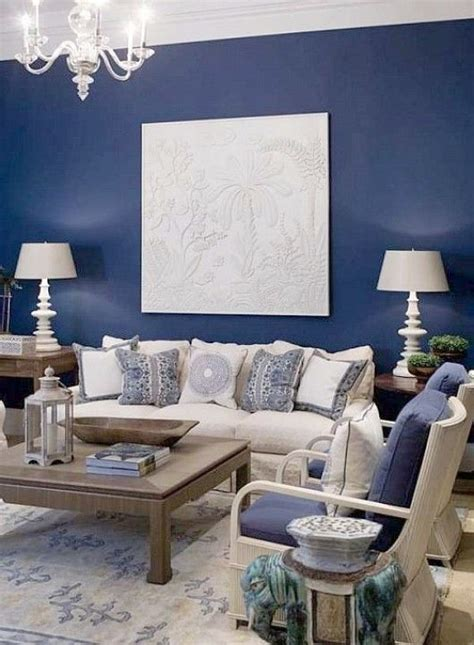 blue and cream bedroom decorating ideas exceptional blue and cream living room ideas living room