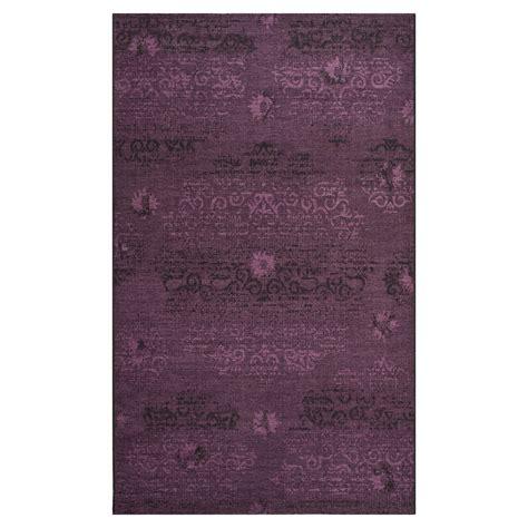 safavieh teppich teppich safavieh 12021520171018 blomap