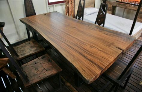 solid wood dining room table dining room tables