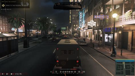 Mafia 3 Pc mafia 3 notebook and desktop benchmarks notebookcheck