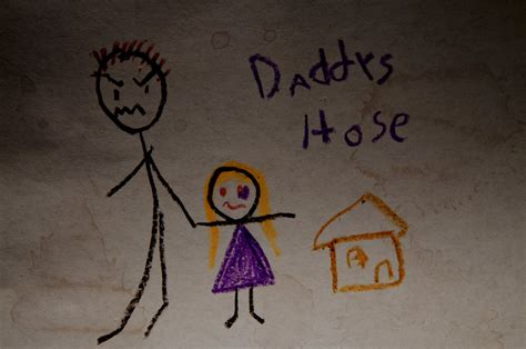daddys house daddys house by lockstin on deviantart