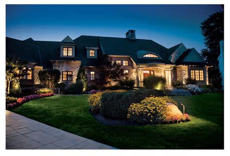 Diy Landscape Lighting Best Buy Complete Premium Landscape Lighting Diy Kits