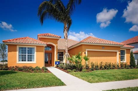 homes for sale in davenport fl davenport florida real