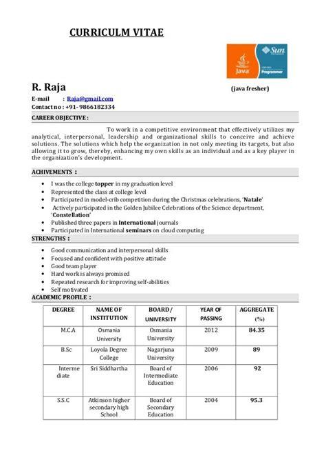 prepare resume format military bralicious co