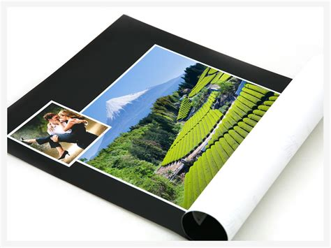 cheap paper banner printing