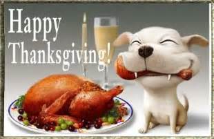 thanksgiving greetings for facebook happy thanksgiving day comments thanksgiving cards