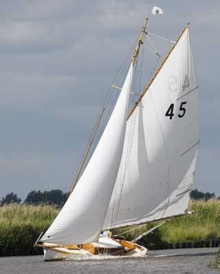 sailing boat information 17 best images about sail on pinterest models boat
