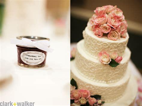 Handmade Wedding Favors Ideas - wedding favor ideas wallpaper