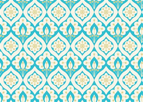 best free vector 21 free vector patterns free psd png vector eps