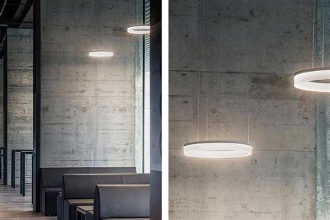 polaron iq led products trilux simplify  light