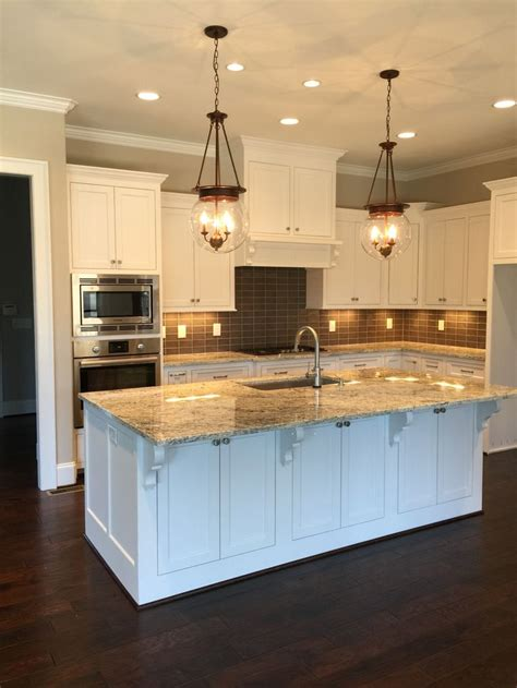 sherwin williams gray paint for kitchen cabinets sherwin williams pure white cabinets worldly gray walls