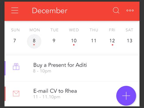 daily planner template app weekly calendar app weekly calendar template