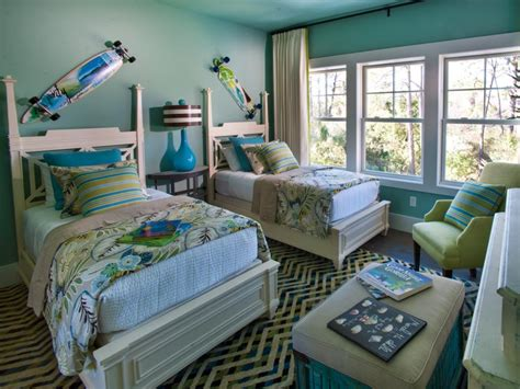 home design the smartest ideas of bedroom decorating hgtv smart home 2013 kids bedroom pictures hgtv smart