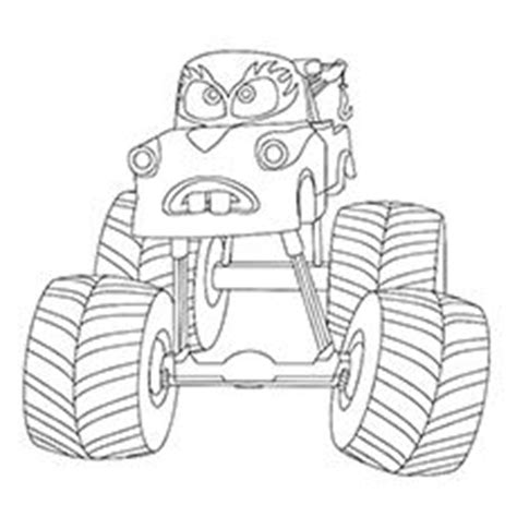 coloring pages mater truck 979 best images about coloring pages on pinterest
