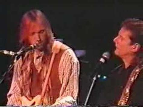 roger mcguinn king of the hill king of the hill cover roger mcguinn tom petty doovi
