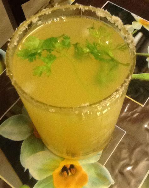 mango mojito recipe recipe how to make mango mojito rediff getahead