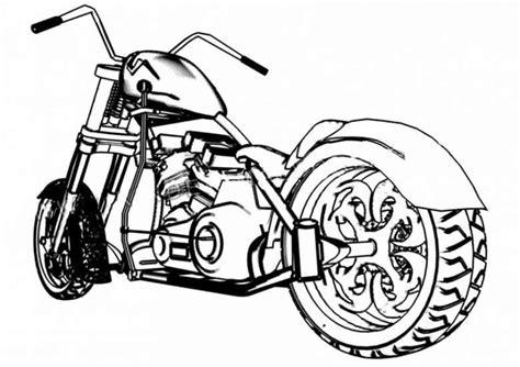 imagenes motos originales dibujos para imprimir de autos y utilizarlos para dise 241 ar