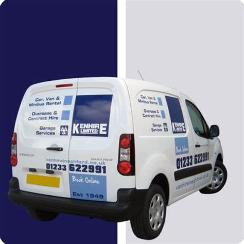 peugeot website uk website peugeot partner l1 for hire kenhire limited