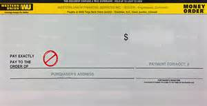 how to write cvs money order cheap essays