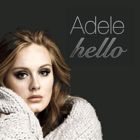 download mp3 hello from adele grammy awards 2017 list of winners starmoon
