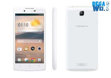 Tongsis Oppo Neo 3 spesifikasi dan harga oppo neo 3 begawei