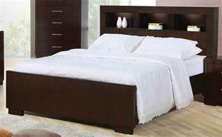 King Bed Frame And Headboard Newknowledgebase Blogs What You Need Is A California King Bed Frame